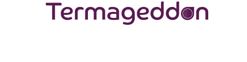 Termageddon Data Privacy Certified Agency Partner