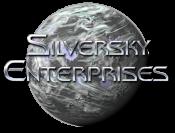 Silversky-enterprises-metal-favicon